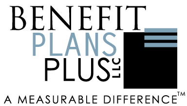 Benefit Plans Plus