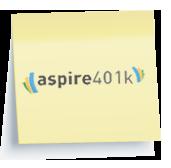 Aspire 401k
