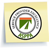 ASPPA Certified Recordkeeper
