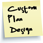 Custom Retirement Plan Design