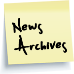 BPP News Archives