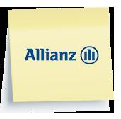 16 Allianz
