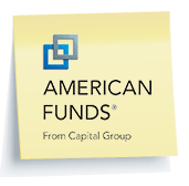 16 American Funds