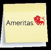 16 Ameritas
