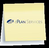 16 E-Plan Services