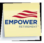 16 Empower