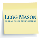 16 Legg Mason