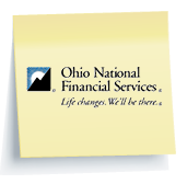 16 Ohio National