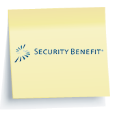16 Security Benefit