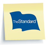 16 Standard