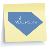 16 Victory Capital