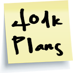 401k Plans