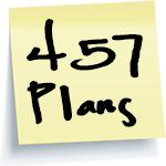 457 Plans