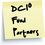 DCIO Fund Partners 2