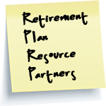 Retirement Plan Resource Partners