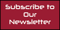 New Subscribe to Our Newsletter Button new font