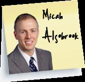 Alsobrook_Micah