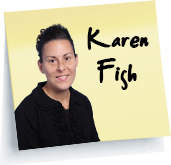 Fish_Karen