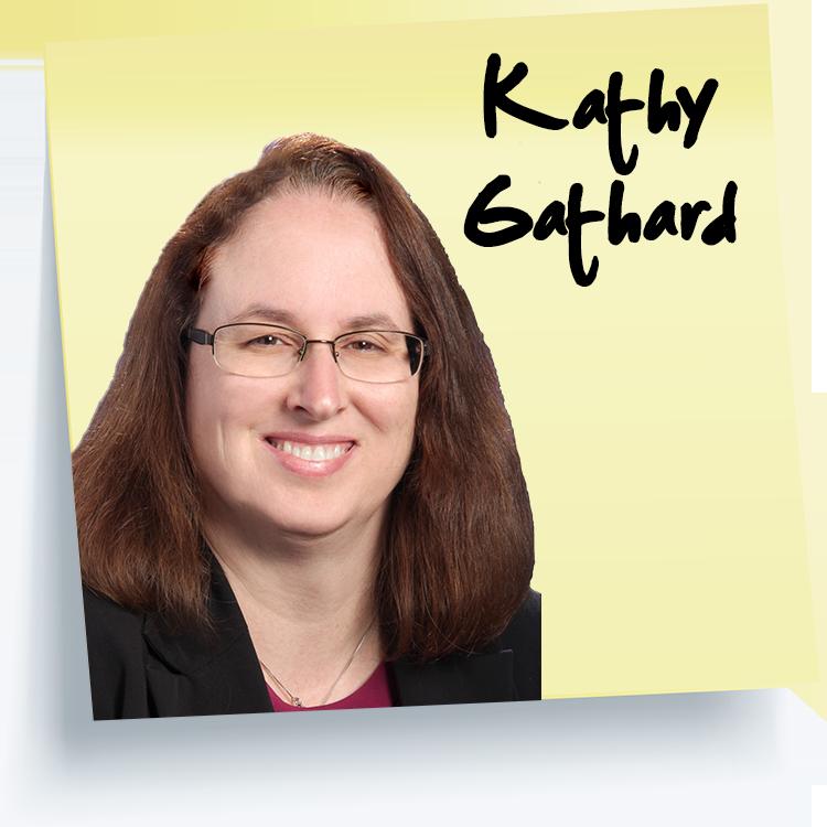 Gathard_Kathy