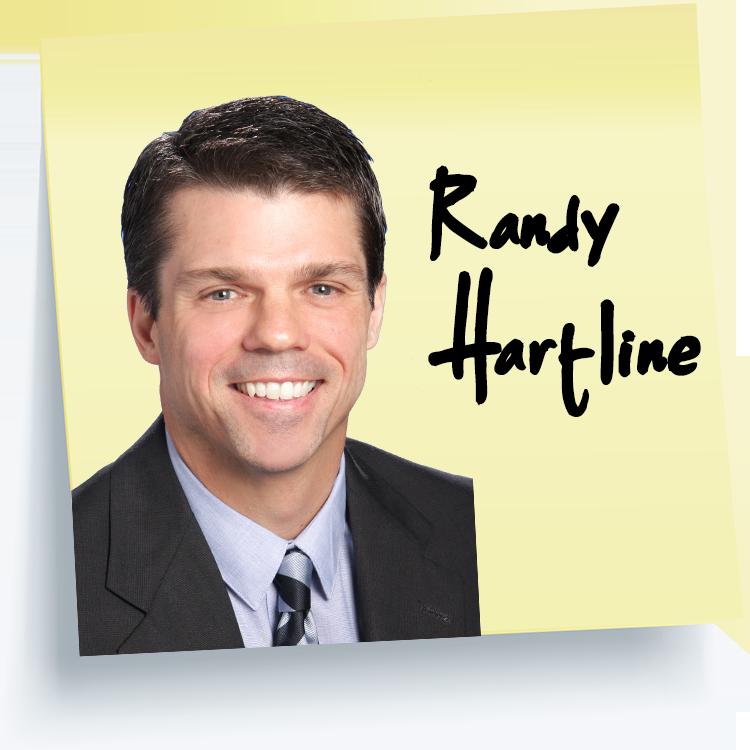 Hartline_Randy