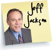 Jackson_Jeff