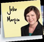 Martin_Julie