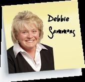 Sammons_Debbie