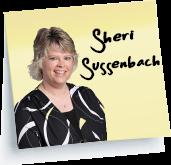 Sussenbach_Sheri