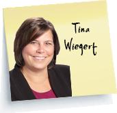 Wiegert_Tina