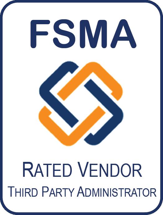 FSMACert-TPA