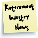 Retirement Industry News