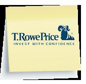 16-t-rowe-price