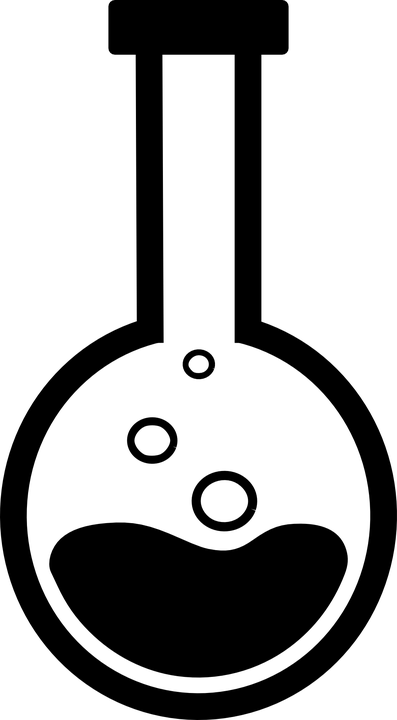 chemistry-856929_960_720