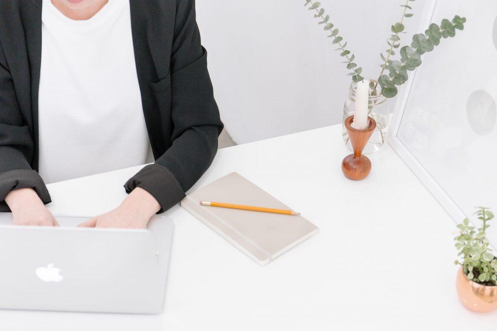 Evaluating Plan Adviser Value