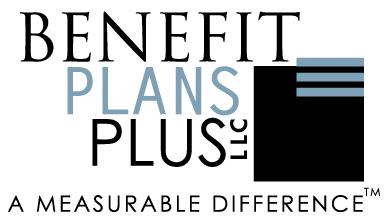 Benefit Plans Plus