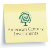 American Century Funds
