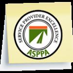 ASPPA Certified Recordkeeper