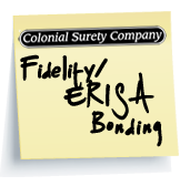 Colonial Surety