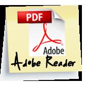 Get Adobe PDF Reader