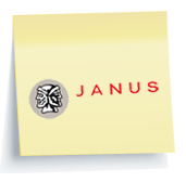 Janus Funds