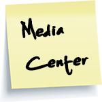 BPP Media Center