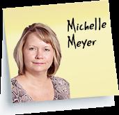 michelle-meyer