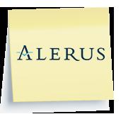16 Alerus