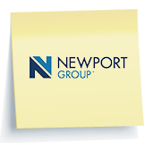 16 Newport Group