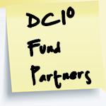 DCIO Fund Partners 2