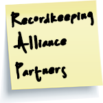 Recordkeeping Alliance Partners 2