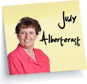 Alberternst_Judy