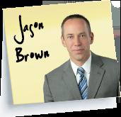 Brown_Jason