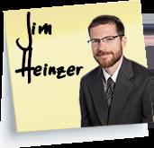 Heinzer_Jim