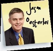 Oesterlei_Jason